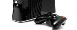 Microsoft once wanted to acquire Sega, but Bill Gates didn't go through with it - GamingBolt (blog) | RK Bill Gates | Scoop.it