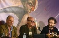 Lo Hobbit: l'incontro con i doppiatori della saga | Film, cinema e serie TV | Scoop.it