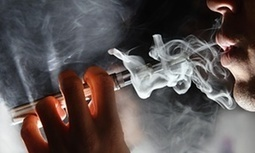 UK e-cigarette firm fights EU vaping laws in European court   Lives Lived Well   Scoop.it
