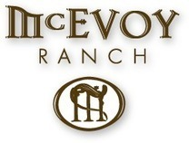 McEvoy Ranch: Olive Oil and 80 Acres Body Care Products from Petaluma, CA | NAPA traveling | Scoop.it