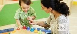 Dubai Preschools | Dubai Nurseries | Scoop.it