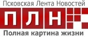 09:07 Госдума вернет сиротам льготы при поступлении в вузы - Псковская Лента Новостей | Обучение детей-инвалидов | Scoop.it
