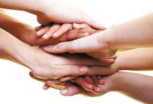 L'engagement associatif des salariés, un diptyque chronophage | Solidarité Internationale | Scoop.it