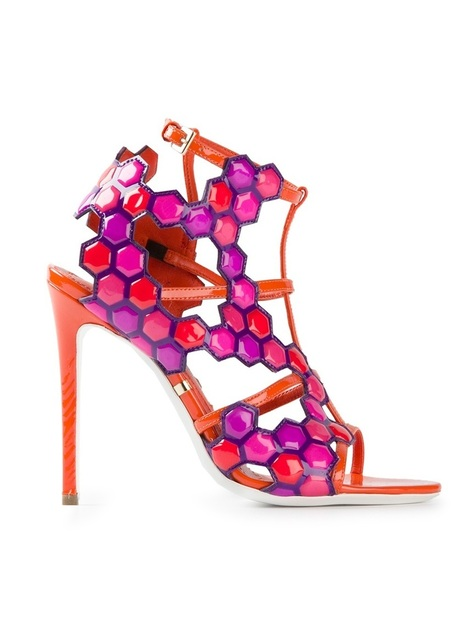 Gianmarco Lorenzi Spring 2014 Collection   Le Marche & Fashion   Scoop.it
