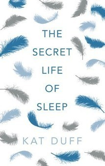 The Secret Life of Sleep (Hardcover)   Health and Fitness Books   Scoop.it
