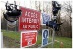 Nouveau cas de pollution chimique en Alsace | Toxique, soyons vigilant ! | Scoop.it