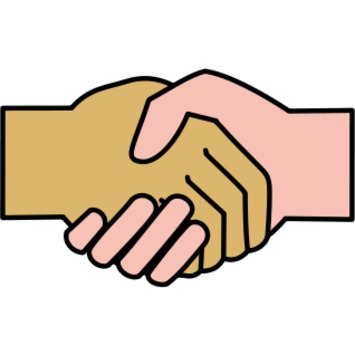 5 Ways To Form Authentic Connections At Work | Coaching Leaders | Scoop.it