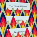 Favorite Book Cover Designs of 2012 | Flying Off the Shelf | Scoop.it