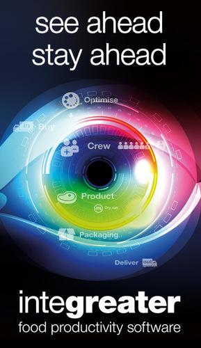 Fish firm links factory floor to office | Integreater press room | Scoop.it