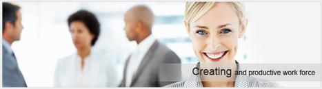 Talent Management Software - Workforce System - Web Based Hrms System | GSC Webhrms | Scoop.it
