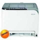 Ricoh India: Buy Ricoh Printers, Projectors & Ink Cartridge Online   ricoh-printers   Scoop.it