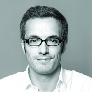Cher Gilles de l'agence W - Stratégies   Vendre ses créations   Scoop.it