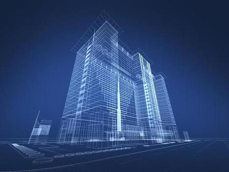 Impact of BIM on building design and construction | Features | Buildingtalk | Access Control Toronto | Scoop.it