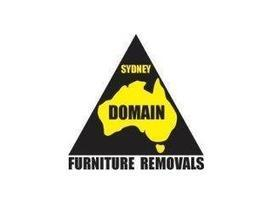 We Offer Complete Assistance in Office Removals | Sydney Furniture Removals | Scoop.it