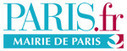 The top events in 2013 : Paris convention and visitors office | Paris France News | Scoop.it