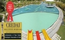 Plot for Sale   buy sell -rent in hyderabad   Scoop.it