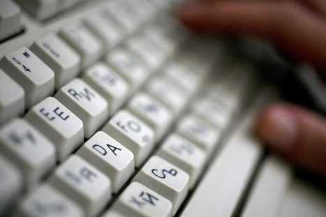 Guía para manejar sus contraseñas de Internet - Lanacion.com (Argentina)   internet   Scoop.it