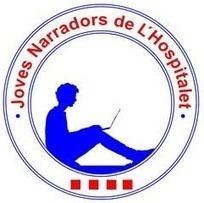 Primer Concurs Literari – mossos ORC Hospitalet | Servei Educatiu Hospitalet de Llobregat | Butlletí Informatiu L'H | Scoop.it