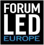 LED-fr.net portail d'information sur les LEDs et l'éclairage | ampoule led | Scoop.it