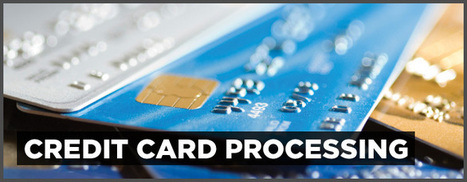 What the Reason for Which Businesses Should Get Credit Card Processing Machines | Alliance Bankcard Services | Scoop.it