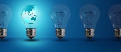 Les achats sont-ils prêts pour l'innovation responsable ? - Décision Achats   performance achats   Scoop.it