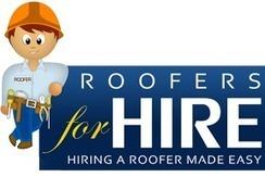 Roofing in Maine | Sophia | Scoop.it