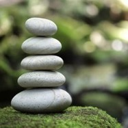 Zen and the Art of Stress Relief - GoodTherapy.org (blog) | I love Meditation For Relaxing | Scoop.it