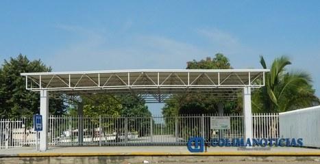 Entregará SE cédulas profesionales rezagadas a egresados del ISENCO | Secretaria de Educación Colima | Scoop.it