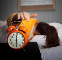 8 trucs pour apprendre à vous lever tôt | CV, lettre de motivation, entretien d'embauche | Scoop.it