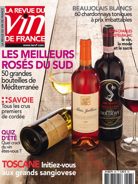 1855.com : le problème récurrent des vins non livrés | Le Monde du Vin | Scoop.it