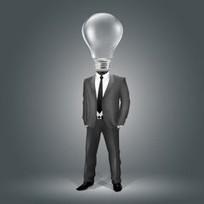 Stuff of Genius | School Leadership, Leadership, in General, Tools and Resources, Advice and humor | Scoop.it