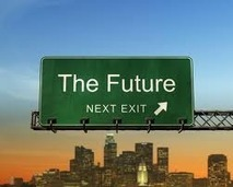 Hello The Future | The Funnily Enough | Scoop.it