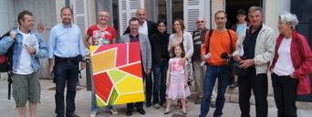 Nuits-Saint-Georges : autour des climats… | So'Ladoix-Serrigny | Scoop.it