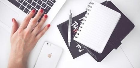 8 astuces pour gagner du temps | Conseils pro | Scoop.it