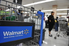 What you should take away from Wal-Mart's results | Business News & Finance | Scoop.it