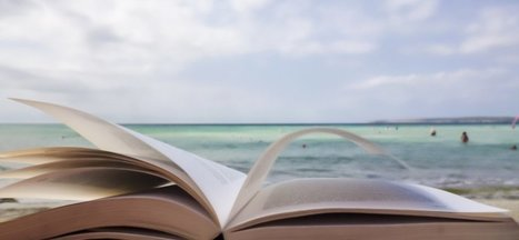 Top 23 Business Books You Should Read This Summer | The Perfect Storm Team | Scoop.it