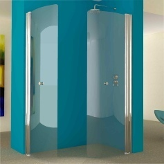 Tips To Consider While Installing Wet Room Screens | Shower enclosures | Scoop.it