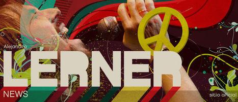 ALEJANDRO LERNER.NET - NEWS | Deaf Culture in Latin America | Scoop.it
