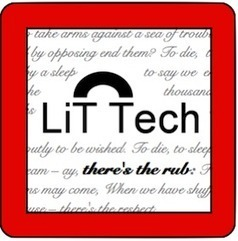 LiTTech #33: Citation Managers | EdReach | Research Management Tools | Scoop.it