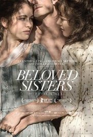 Die geliebten Schwestern (2014) - Movie - Rewatchmovies.com | Watch and Download full Movies | Scoop.it