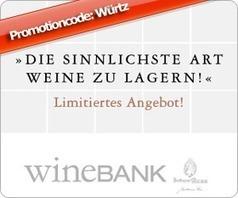 Quo Vadis Elsaß… « Würtz-Wein | Vinocamp Deutschland 2012 | Scoop.it