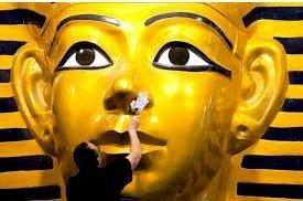 Egypt, Tunisia Strive to Woo Back Tourists   The Jakarta Globe   Égypt-actus   Scoop.it