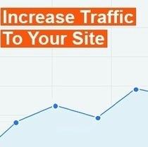 Blogging and Traffic Tips | Social Media Today | Digital & Marketing | Scoop.it