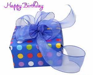 Buy Birthday Gifts Online | Birthday Gifts | Scoop.it