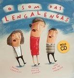 Som das Lengalengas | Livros no catalivros | Scoop.it