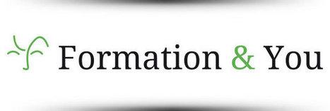 Le compte Individuel de formation   Formation Professionnelle   Scoop.it