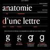 Typography, graphisme & curiosités graphiques