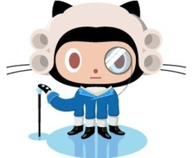 Github, Object of Nerd Love, Makes Play for Non-Programmers   #OpenData   #OpenGov   #OpenAccess   #OpenScience   Scoop.it