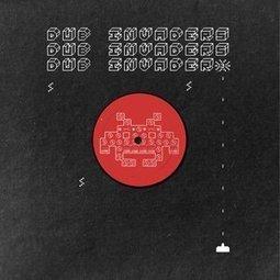 Jarring Effects Label | DUb Invaders (High Tone crew) - Dub Invaders #3 Part.I dispo sur www.cd1d.com #dub | Labels CD1D | Scoop.it