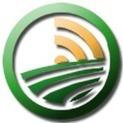 Veille agroalimentaire | viedoc, veille & IE | produits laitiers | Scoop.it